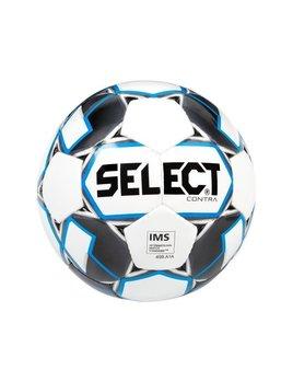 Select Contra Ball