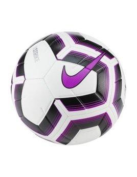 Nike Team Strike Ball