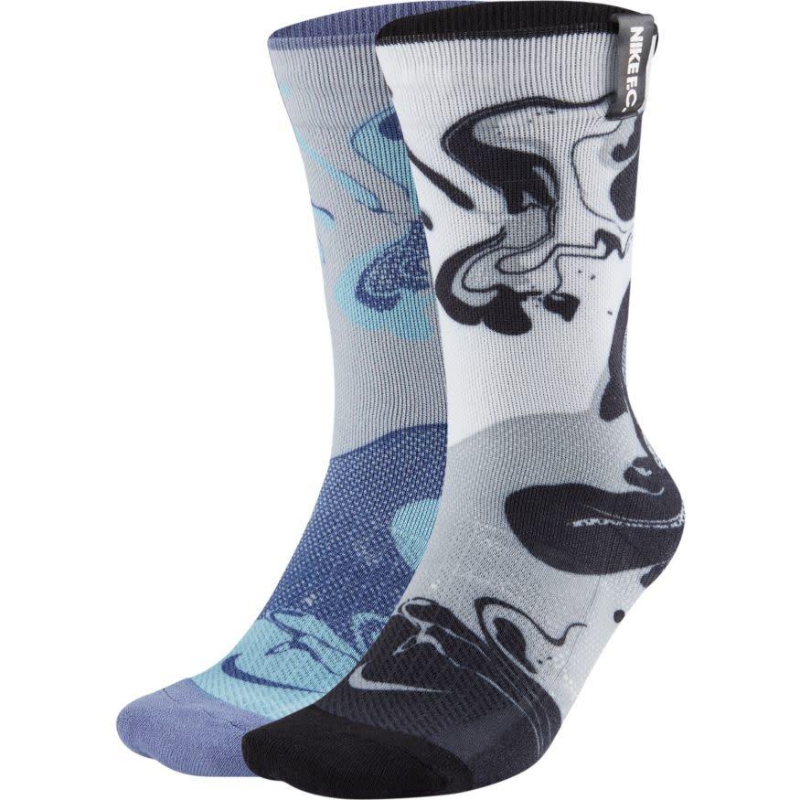 Nike NIKE F.C. Sock