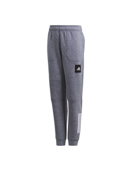 Adidas JR Must Have Pant