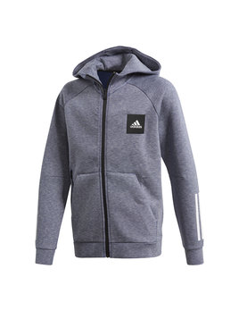 Adidas JR Must Have Hoody