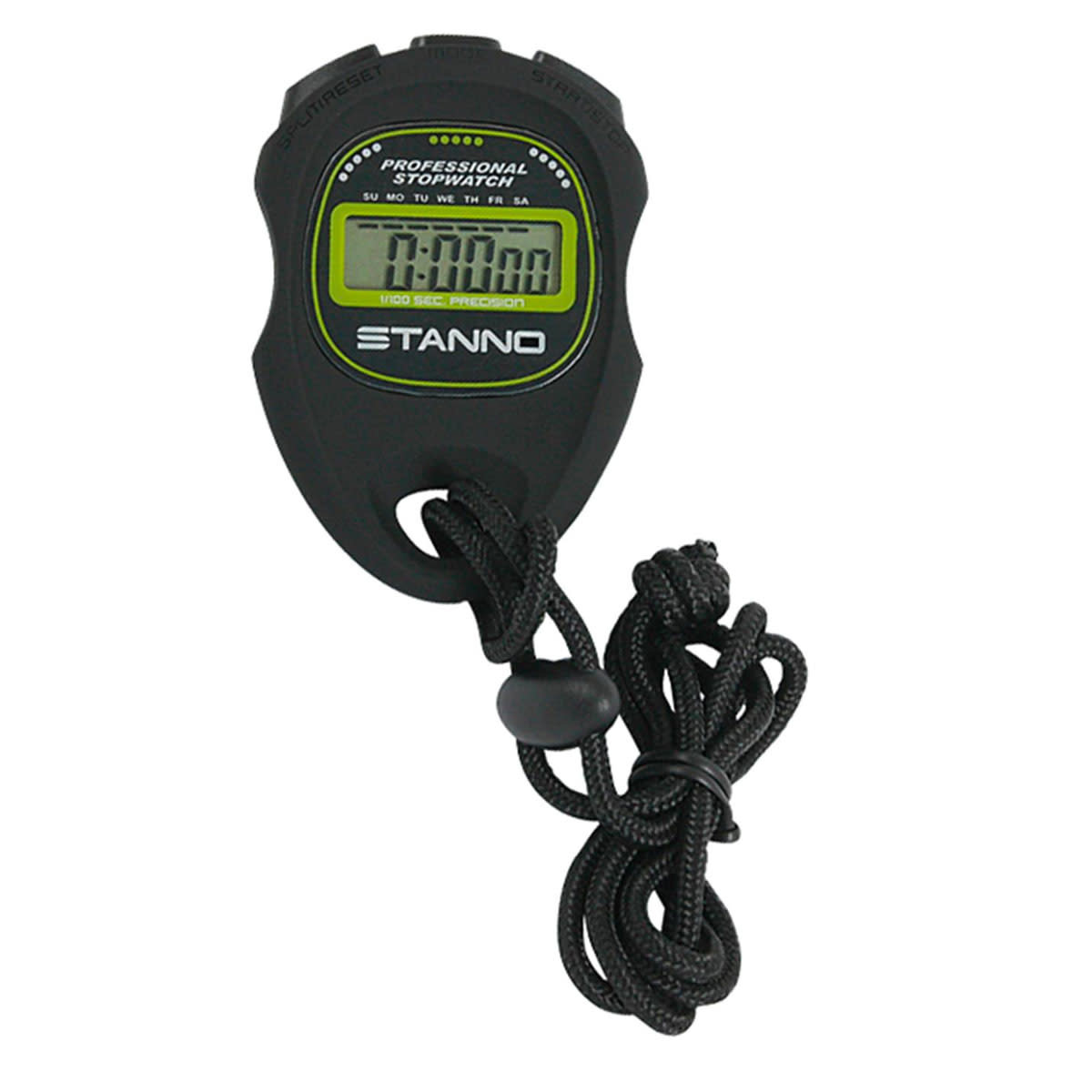 Stanno STANNO Stopwatch