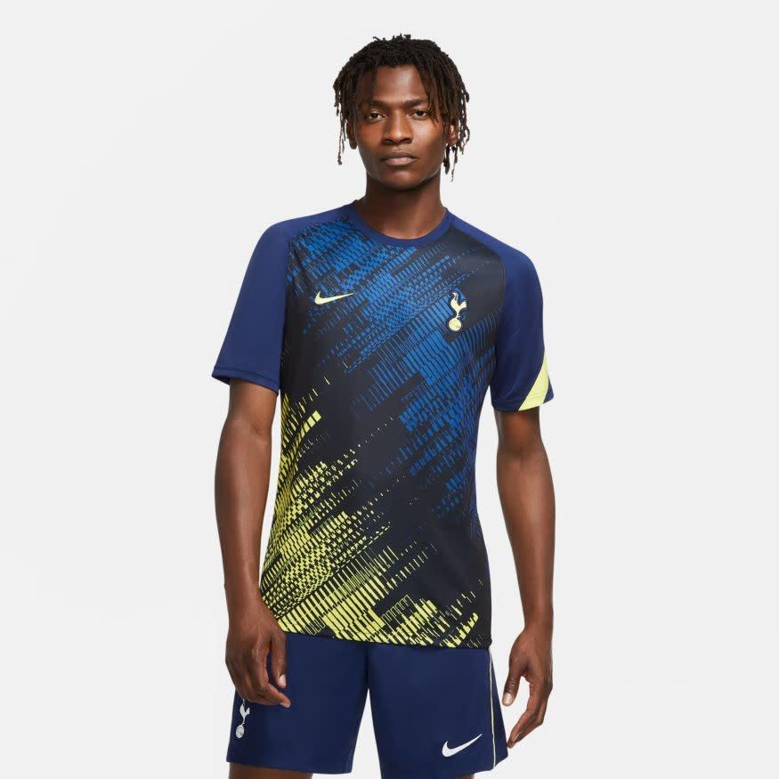 Nike NIKE Tottenham Training Jersey '20-'21