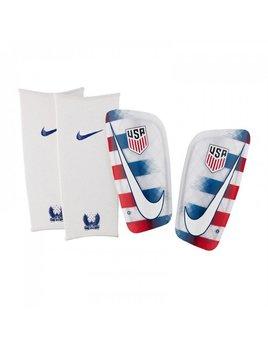 Nike Mercurial Lite USA