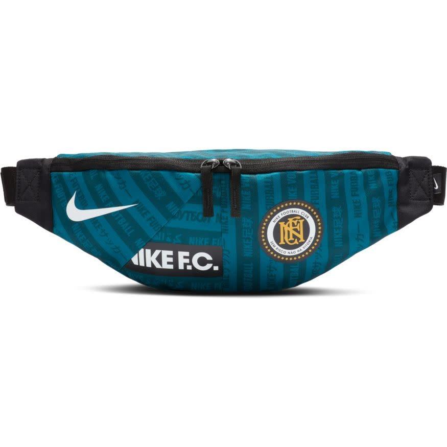 Nike NIKE F.C. Waist Bag