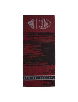 Adidas Arsenal Handdoek