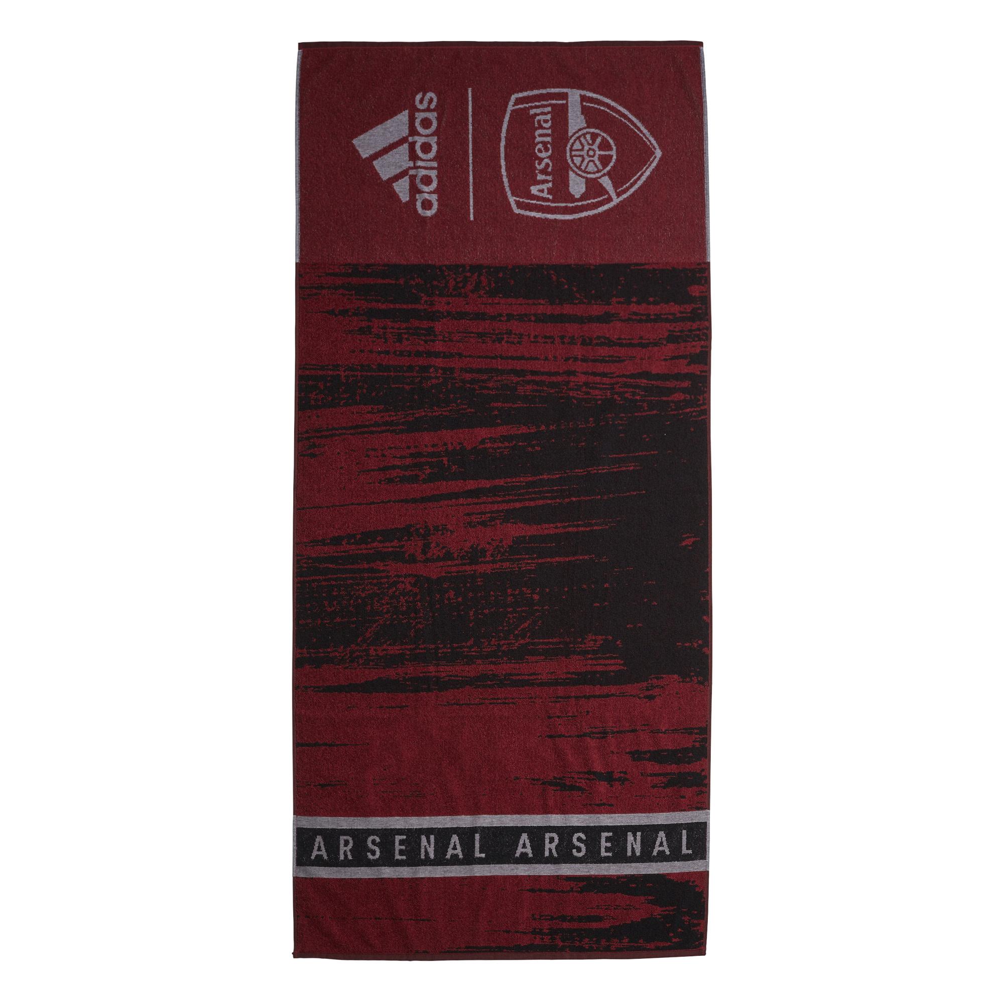 Adidas ADIDAS Arsenal Handdoek