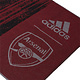Adidas ADIDAS Arsenal Towel