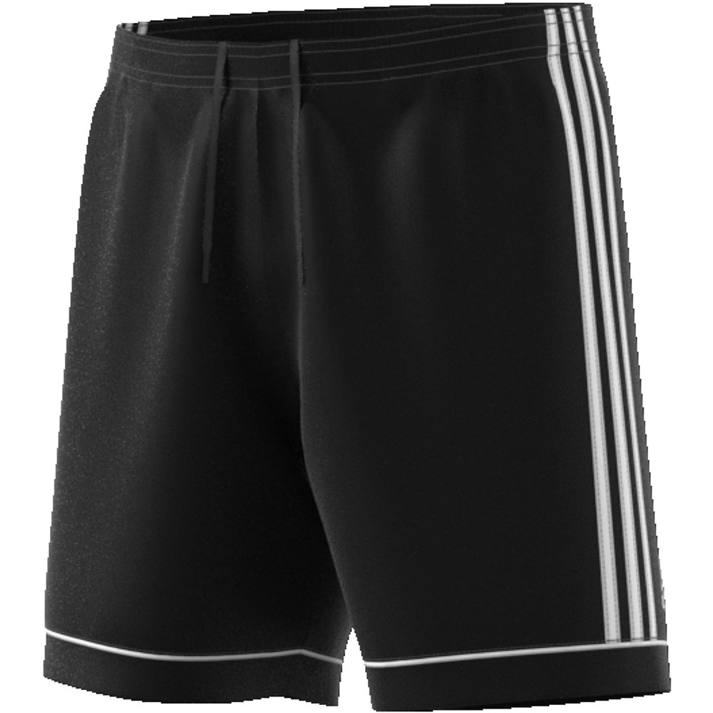 Adidas ADIDAS Squadra 17 Short