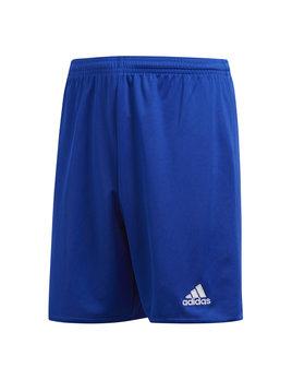 Adidas JR Parma 16 Short