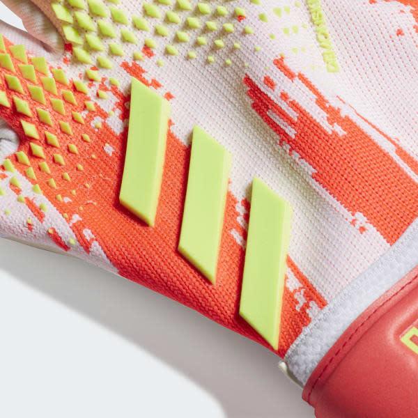Adidas ADIDAS Predator League