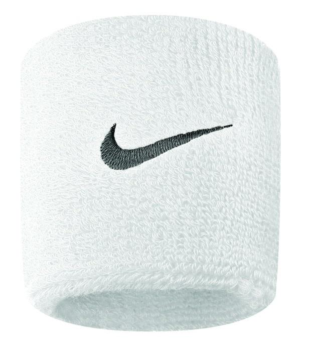 Nike NIKE Swoosh Polsband