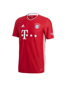 Adidas Bayern Home Jersey '20-'21