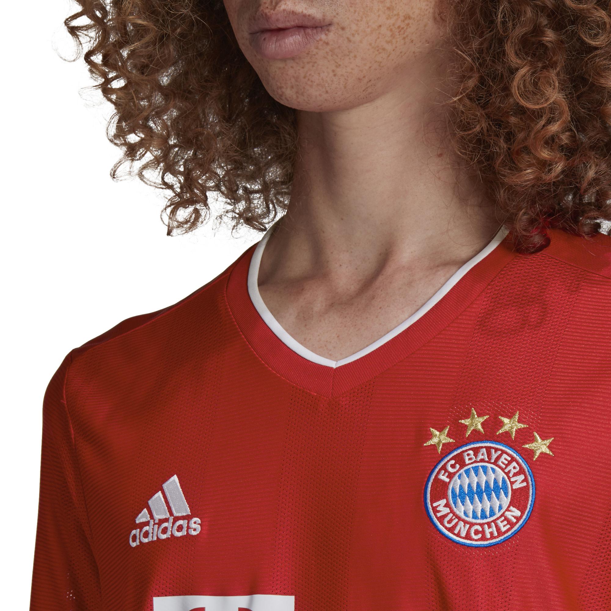 Adidas ADIDAS Bayern München Home Jersey '20-'21