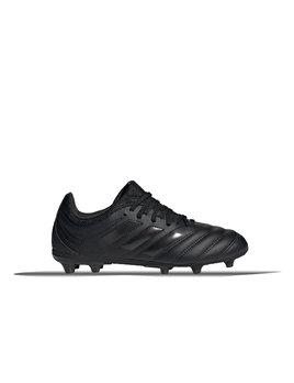 Adidas JR Copa 20.3 FG