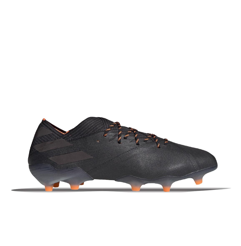 Adidas ADIDAS Nemeziz 19.1 FG