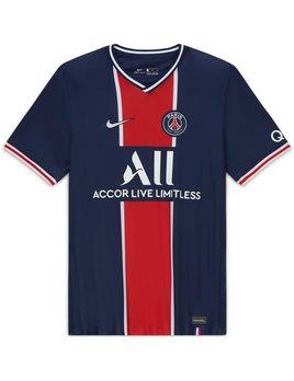 Nike PSG Home Jersey