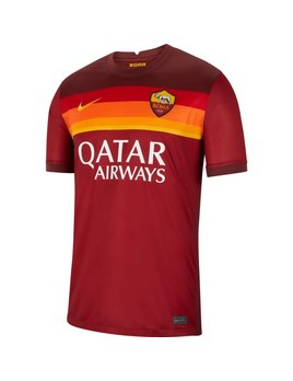 Nike AS Roma Home Jersey '20-'21
