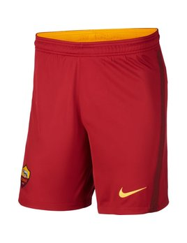 Nike AS Roma Home Short '20-'21