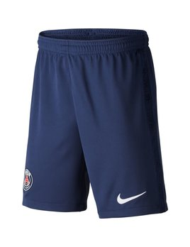 Nike JR PSG Home Short
