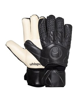 Uhlsport Comfort Absolutgrip