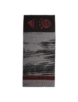 Adidas Bayern München Towel