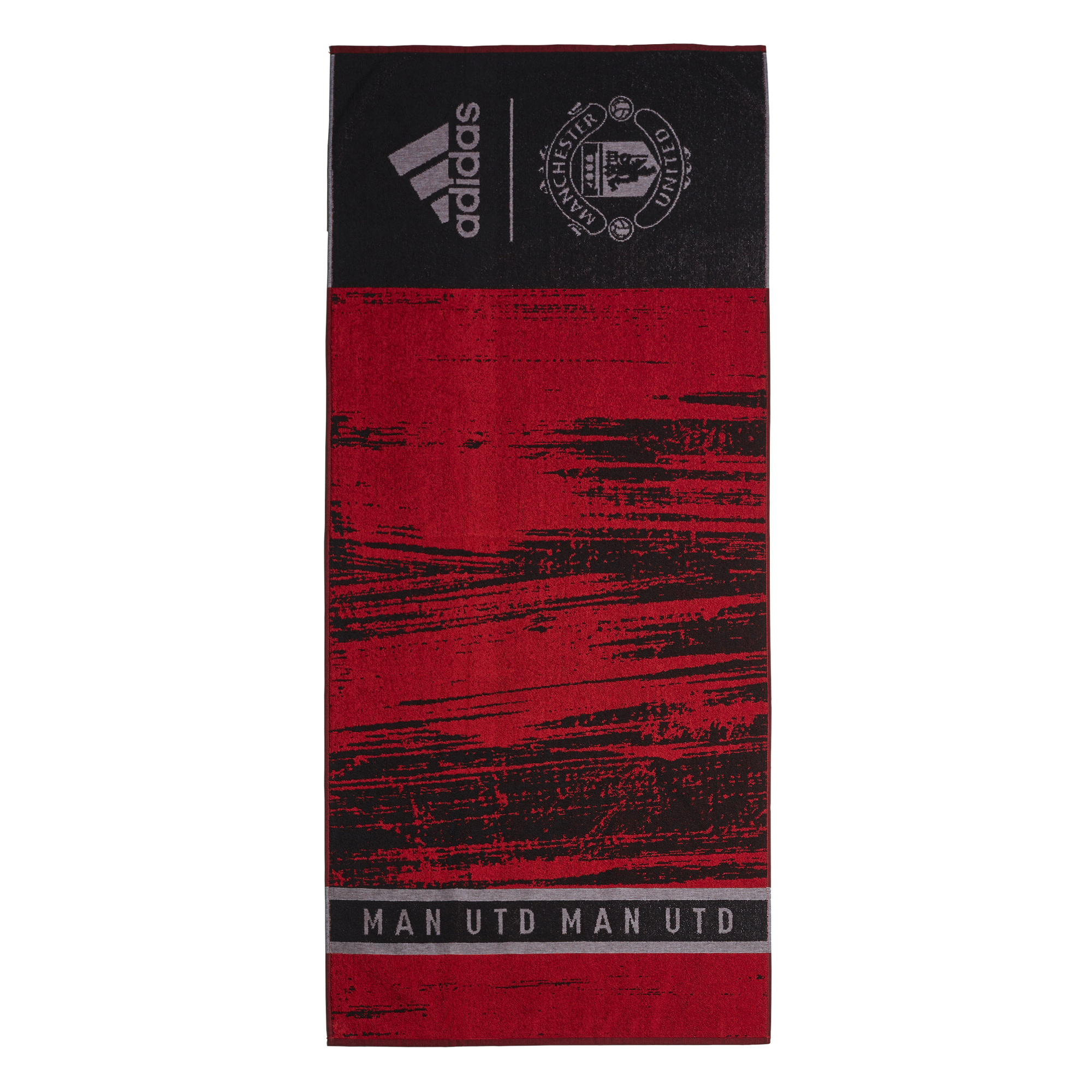 Adidas ADIDAS Manchester United Towel