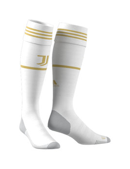 Adidas Juventus Home Sock