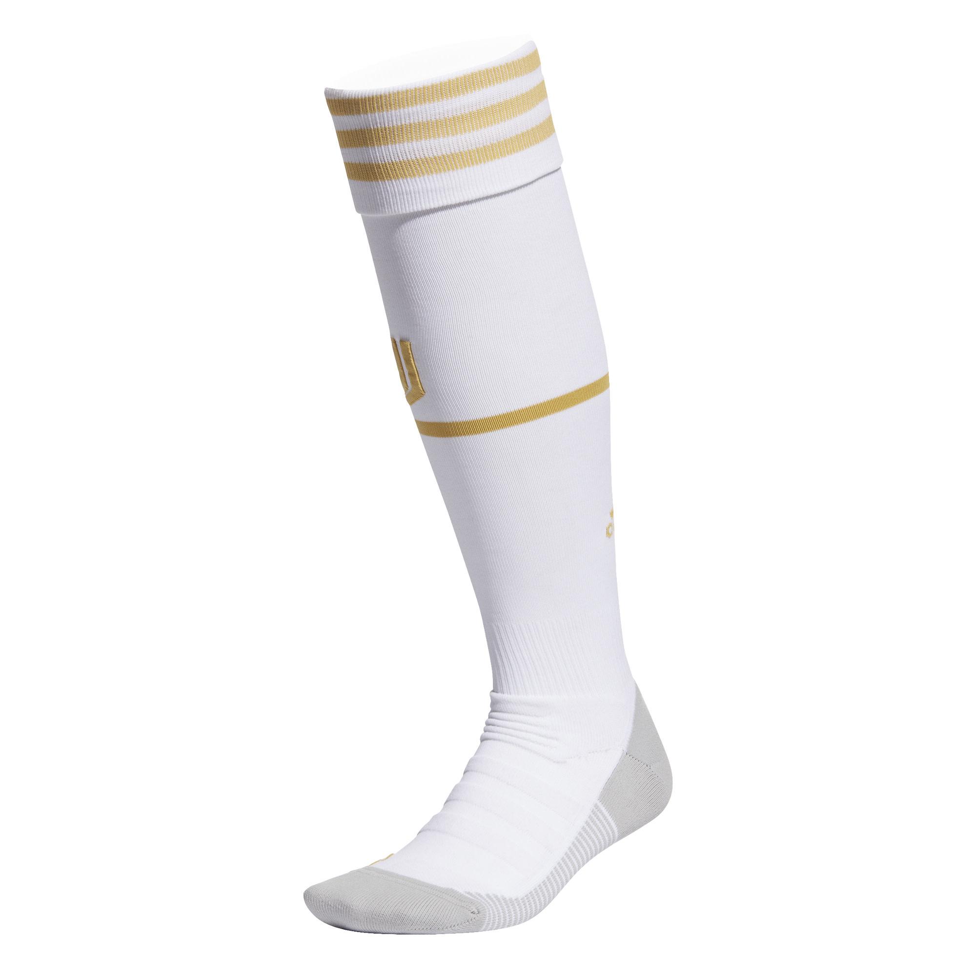 Adidas ADIDAS Juventus Home Sock '20-'21