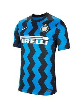 Nike Inter Milan Home Jersey