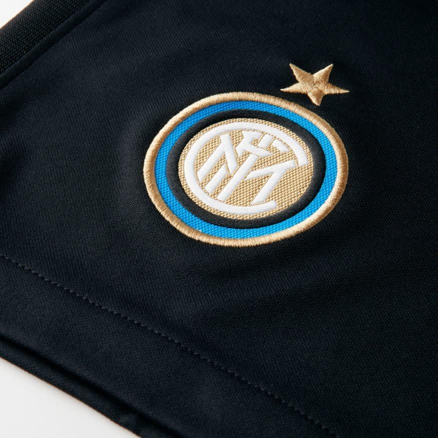 Nike NIKE Inter Milan Home Short '20-'21