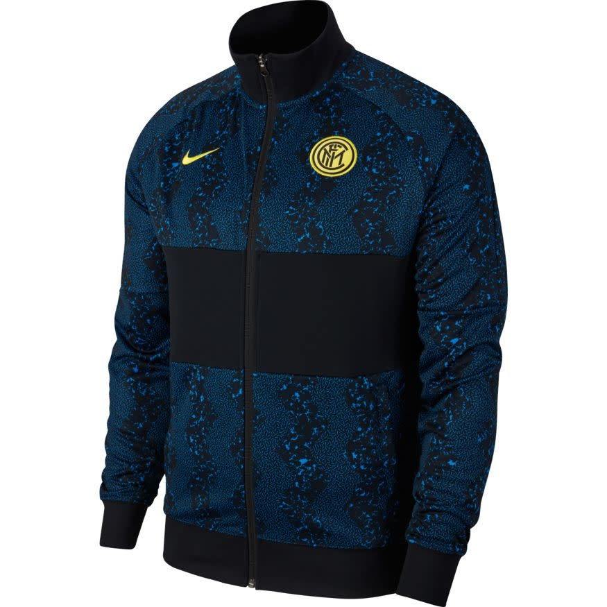 Nike NIKE Inter Milan Training Jacket '20-'21