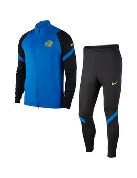 Nike Inter Milan Training