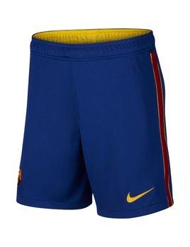 Nike Barcelona Home Short
