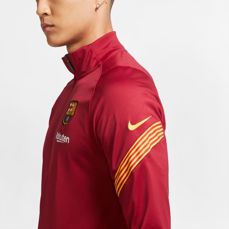 Nike NIKE Barcelona Training '20-'21