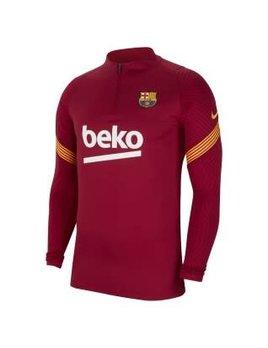 Nike Barcelona Vaporknit Strike Top