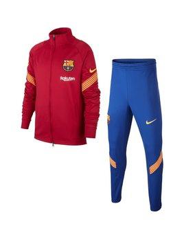 Nike JR Barcelona Training