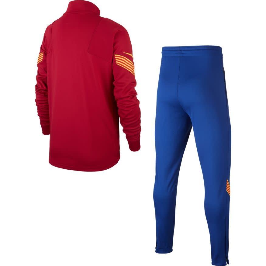 Nike NIKE JR Barcelona Training '20-'21