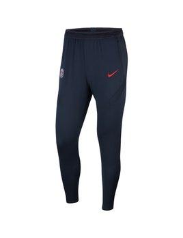 Nike PSG Strike Pant