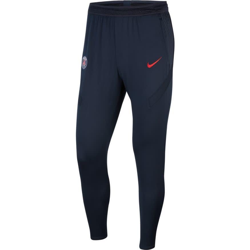 Nike NIKE PSG Strike Pant '20-'21
