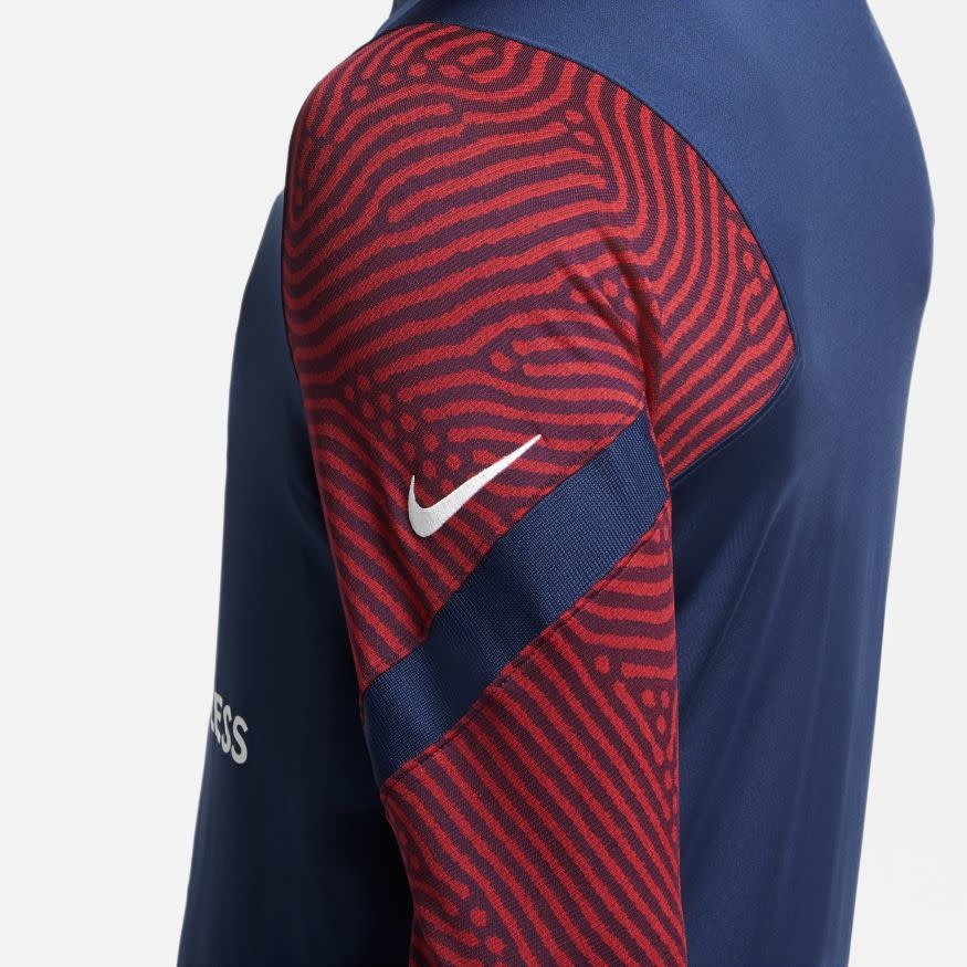 Nike NIKE PSG Strike Training Top '20-'21