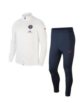 Nike PSG Training