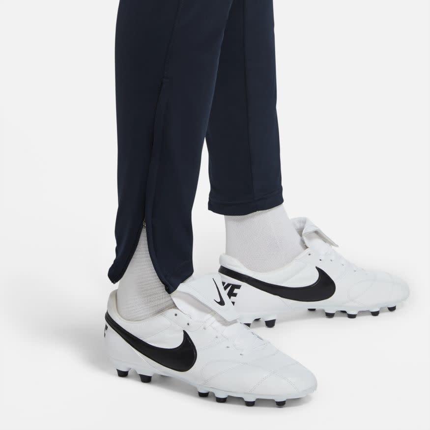 Nike NIKE PSG Training '20-'21