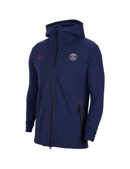 Nike PSG Tech Fleece Hoody