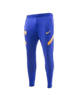 Nike JR Barcelona Training Pant