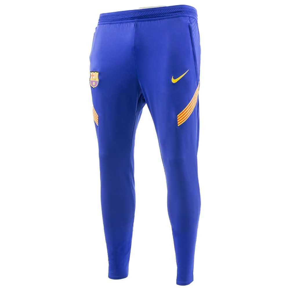 Nike NIKE JR Barcelona Training Pant '20-'21
