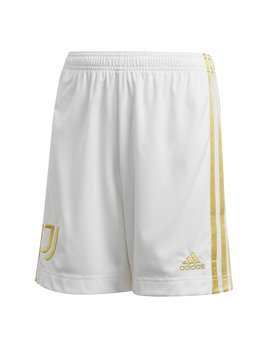 Adidas JR Juventus Home Short