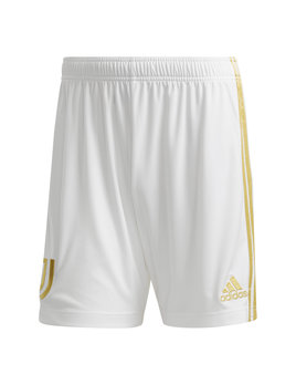 Adidas Juventus Home Short