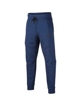 Nike JR Tech Fleece Pant