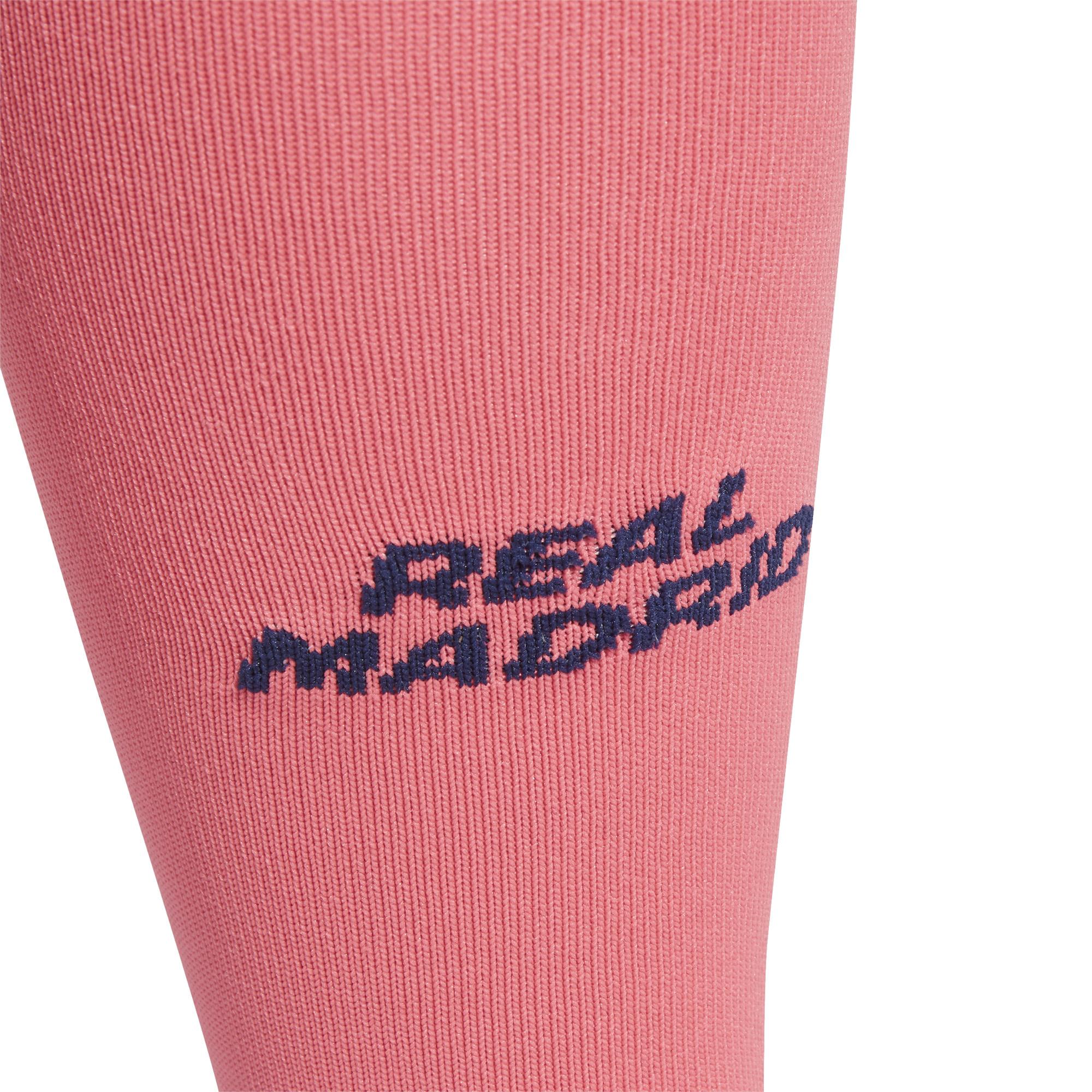 Adidas ADIDAS Real Madrid Away Sock '20-'21